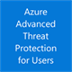 Azure Advanced Threat Protection for Users